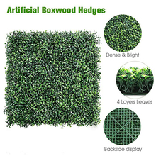1pieces 40*60cm Artificial Encrypt Double Lawn Plastic Grass Landscape decoration Garden Moss Simulation Fake Turf
