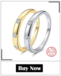 H96dceaab4ec94a74b3cbdcf1c1f6e3a2v ORSA JEWELS Real 925 Sterling Silver Female Rings Classic Round Shape Simple Style Anniversary Wedding Ring Fashion Jewelry SR73