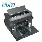 Huiti, Home A3uv drucker, benutzerdefinierte handy shell drucker, geprägte wirkung drucker, glas material drucker - 1