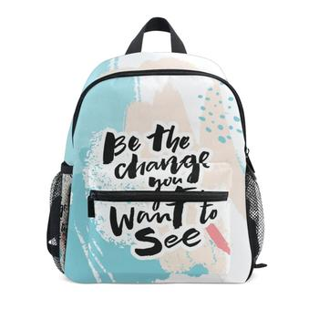 Girls School Backpacks Children School Bags for Boys Orthopedic Backpack Letter Printing SchoolBag Kids Satchel Knapsack Mochila kids backpacks lovely school bags for girls primary school student satchel mochila children printing backpack rucksack schoolbag
