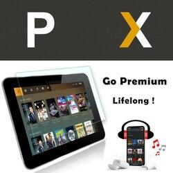 Plex تمرير للتلفزيون أندرويد جهاز استقبال للتليفزيون المحمول هاتف الكمبيوتر المحمول العالمي الترا HD Plex تمرير قسط مدى الحياة