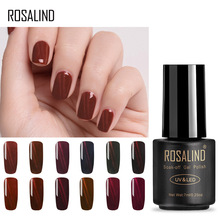 Get more info on the ROSALIND New Red Line Cat Eye Nail Glue 5D Phototherapy Glue Environmental Protection Does Not Fade Nail Gel Polish