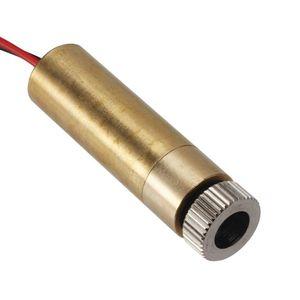 Image 4 - Için NEJE 1500mW 405nm lazer kesici modülü CNC lazer gravür aksesuar DIY oyma oyma makinesi mavi menekşe ışık
