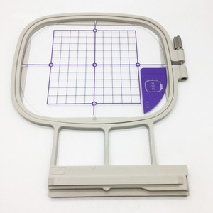 Image 3 - 刺繍フープブラザーinnovis 1500 2600 V3 V5 V7 xv 1 1E 6 オプション (SA437 、SA438 、SA439 、SA441)