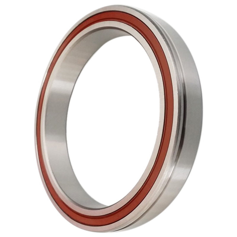 Hot XD-1Pcs Bearing 95DSF01 95X120X17 Differential Bearing Sealed Ball Bearings Thin Section Deep Groove Ball Bearings
