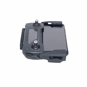 Image 5 - Data Line for DJI Mavic Mini Pro Air Mavic 2 Pro Zoom Drone Accessories Tablet Micro USB Reverse Type C Port Cable Connector
