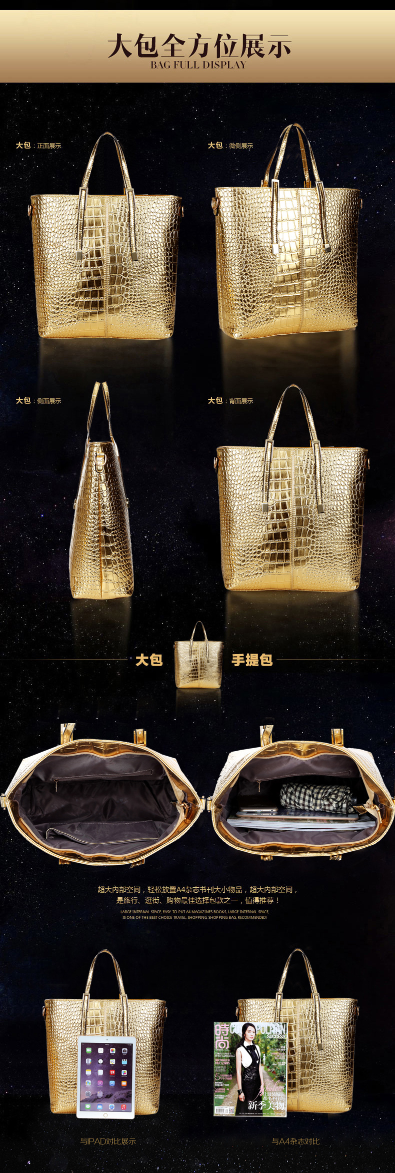 women handbag6