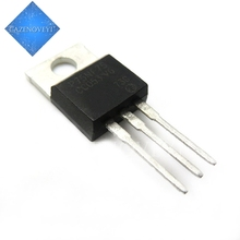 10pcs/lot STP75NF75FP P75NF75 75NF75 TO 220 In Stock
