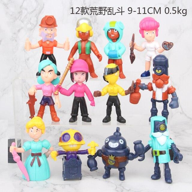 12pcs-sets-HF