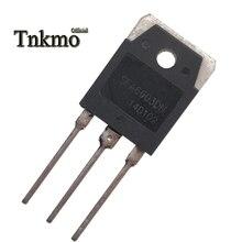 10 шт. WDW60DK30B 60DK30B SFA60UP30DN SFA6603DN TO 3P 60A 300V FRED быстрое восстановление Бесплатная доставка
