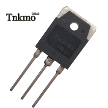 10PCS WDW60DK30B 60DK30B SFA60UP30DN SFA6603DN TO 3P 60A 300V FRED Fast Recovery free delivery