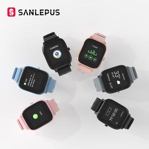 SANLEPUS Multiple Sports Modes
