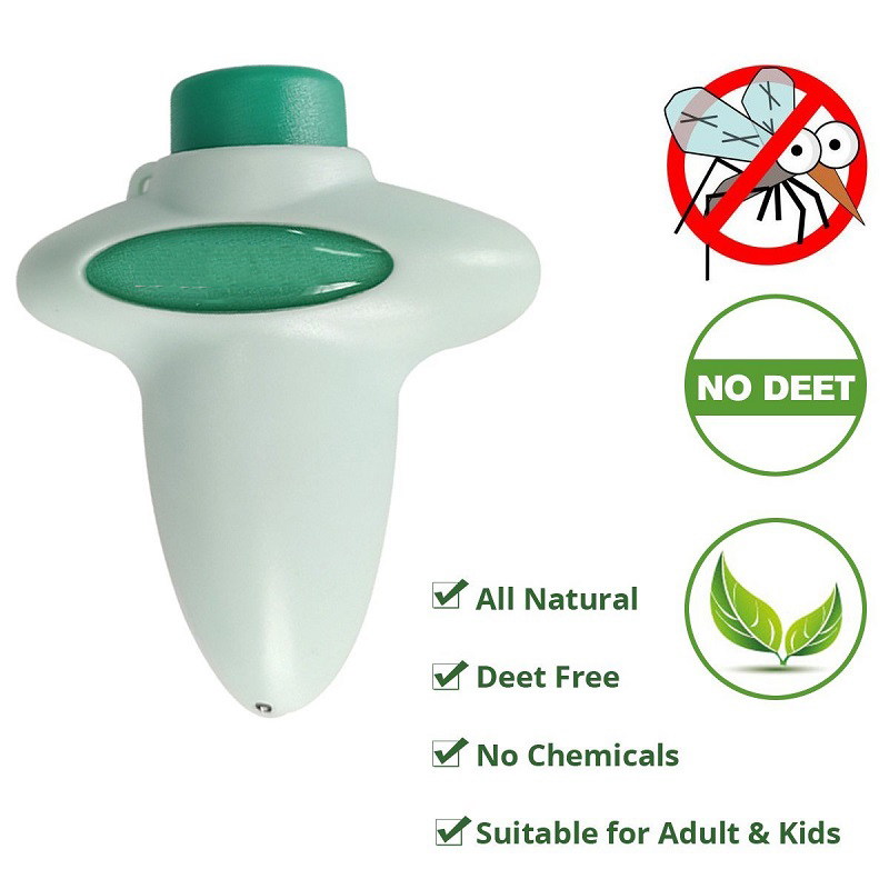 Reliever Bites Help New Bug and Child Bite Insect Adult Mosquito From Irritation Itching Neutralizing Relieve Stings(China)