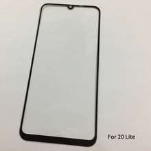 Glass-Lens Touch-Panel Replacement Outer-Screen Repair-Parts Honor Huawei 20-Lite