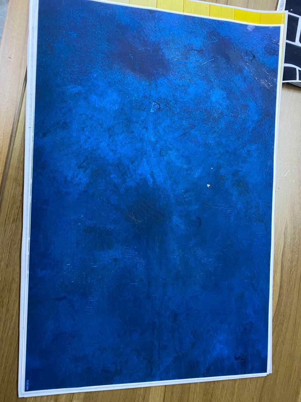 Floordrop Ombre różowa fotografia drewna tło Turqouise gąbka malowane jasnobrązowy Retro noworodka drewniana fotografia tła