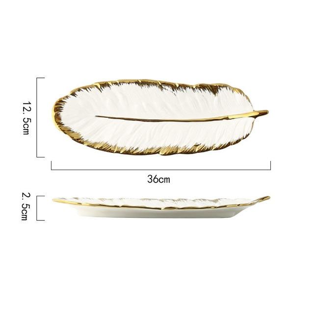 Купить скандинавский роскошный пномпень креативный домашний керамический картинки цена