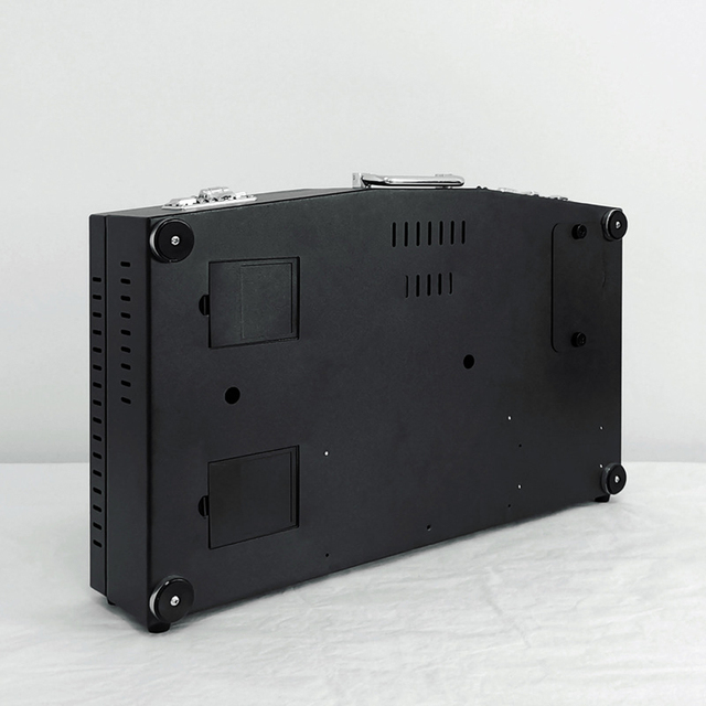 Купить 185 дюймовый мини игровой автомат с печатной платой 4018 в 1/настольный картинки цена