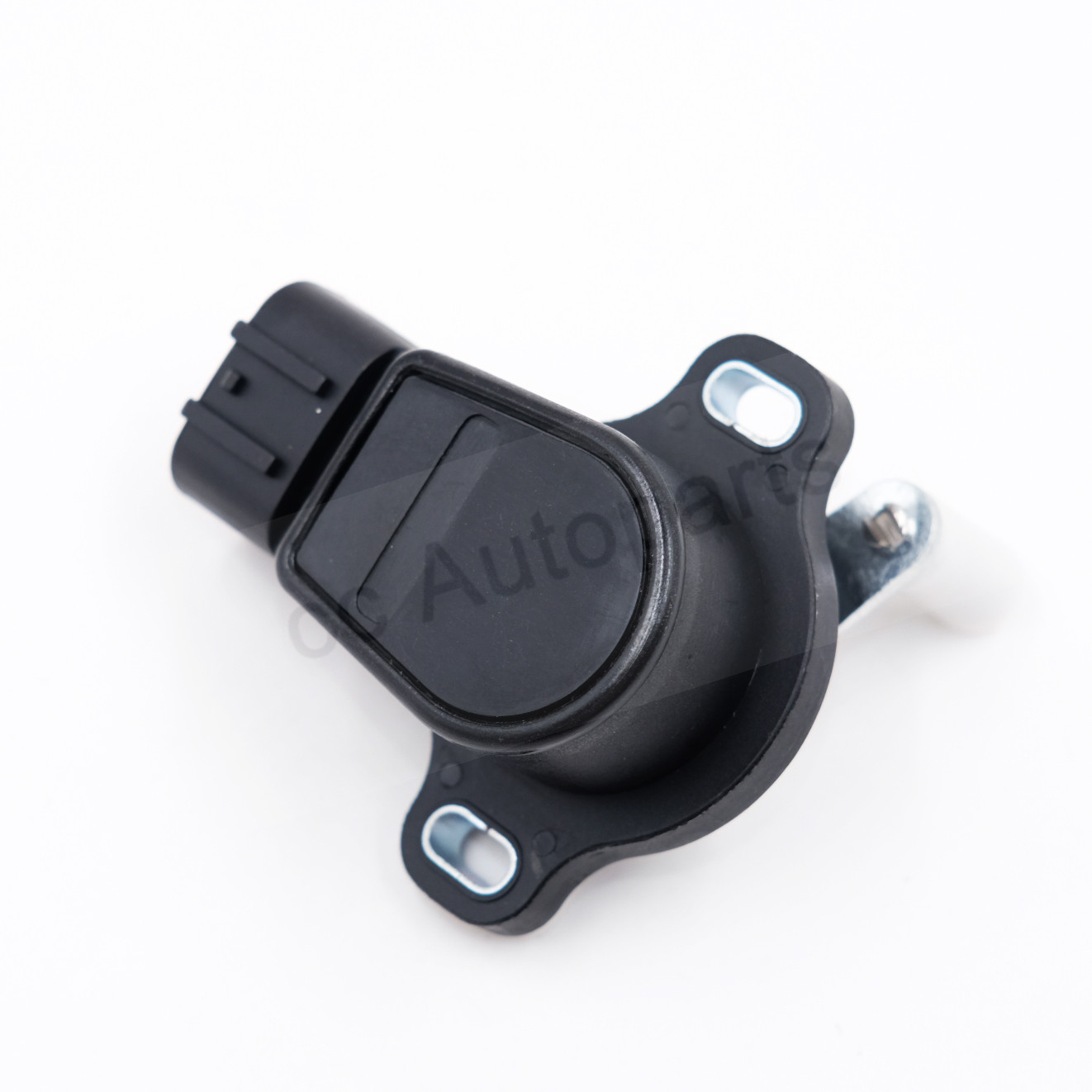 Throttle Position Sensor For Nissan Infiniti 18919-AM810 18919AM810 18919-5Y700 189195Y700 18919-VK500 18919VK500
