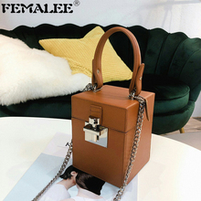 Bag Crossbody Portable New