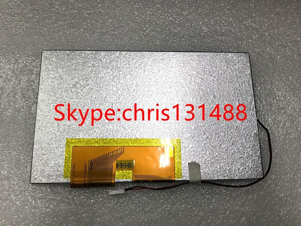 QX070ME570HH-27W 60pin (2)