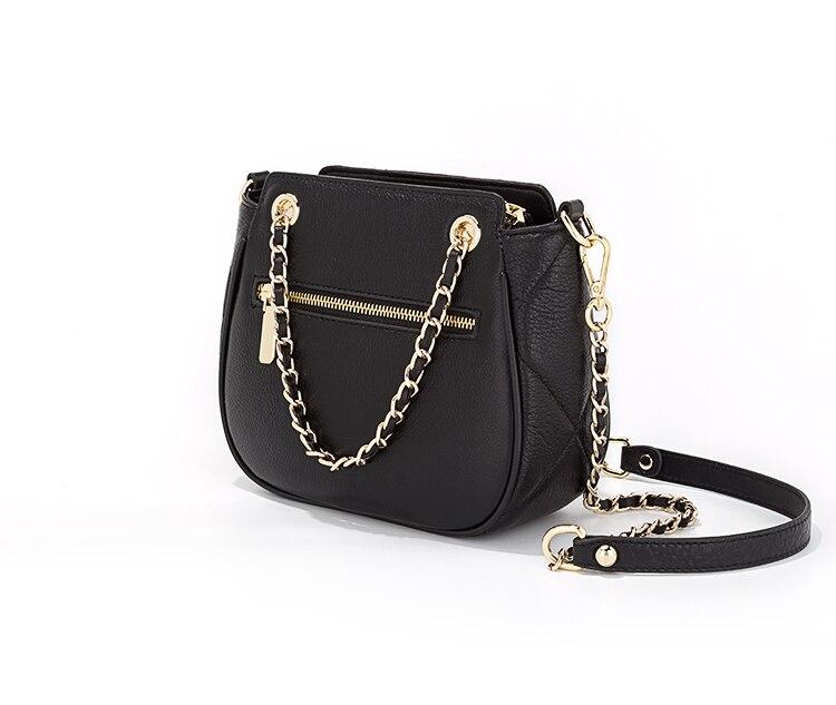 women bag (20)