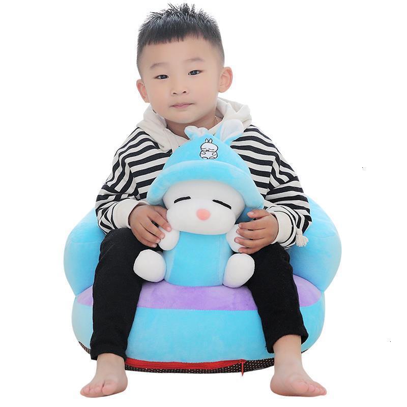 A Coucher Couch Kids Bed Divan Enfant Relax Chair Cameretta Bimbi Silla Princesa Children Baby Dormitorio Infantil Child Sofa