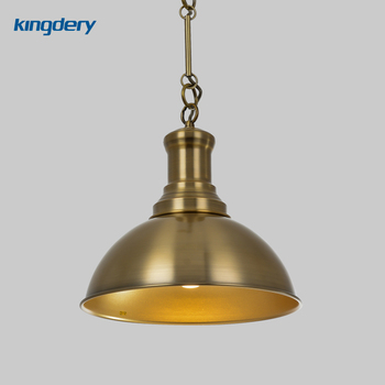 Lámpara de loft luces lámpara Industrial lámpara de Hanglamp Vintage lámpara de...