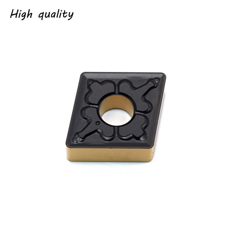 CNMG120408 MT PC4225 Discount Price For Activity High Quality External Turning Tool Tungsten Carbide Lathe CNC Tools