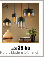 High Quality light fixtures
