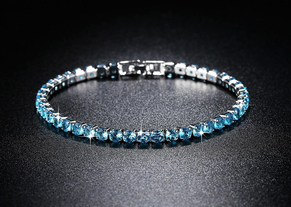 tennis bracelet (22)