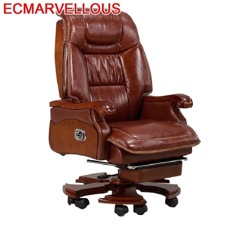 Sedie Escritorio Bureau Meuble Ergonomic Cadir Bilgisayar Sandalyesi Stoelen Lol Office Poltrona Silla Gaming Cadeira Chair