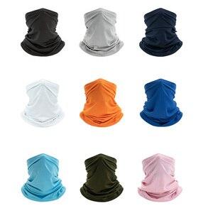 Шарфы для велоспорта, кемпинга, походов, спорта, бандана для мужчин и женщин, волшебный шарф, головной убор для езды на мотоцикле, маска для лица, шарф труба для бега, рыбалки|Шарфы|   | АлиЭкспресс