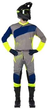 Pantalones MX y Jersey para adulto, combo de Motocross, Dirt bike, conjunto de equipo de carreras, motocicleta, ATV, traje de carreras, equipo de Ciclismo de Carretera, 2020