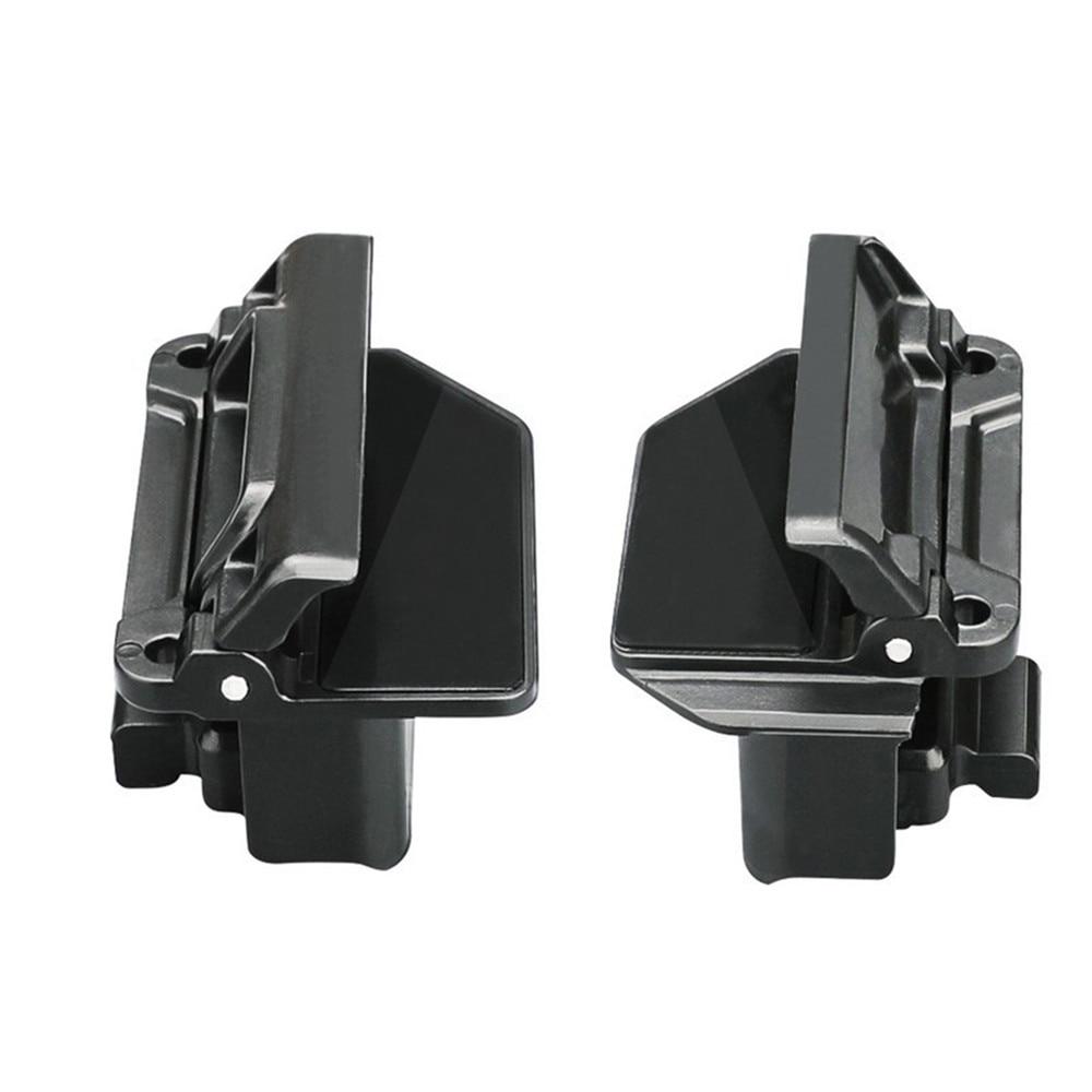 Portable Cellphone Holder For DJI Mavic Mini Clip Mount Phone Stand Bracket for DJI Mavic 2 Pro Zoom Air Pro Drone Accessories