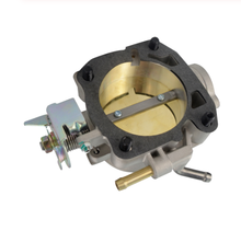 цена на 1x AP03 70mm Throttle Body For Honda-B16 B17 B18 B20 D15 D16 F20 F22 H22 H23 Cast Aluminum Throttle Body VR6959 Car accessories
