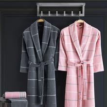 Turkish Bathrobe Towel Set Cotton 4 Piece Bathroom Utensils Home Decor Bed Sheets Face Big Cleaning Drying Black Fiber Pink shower Bathrobe