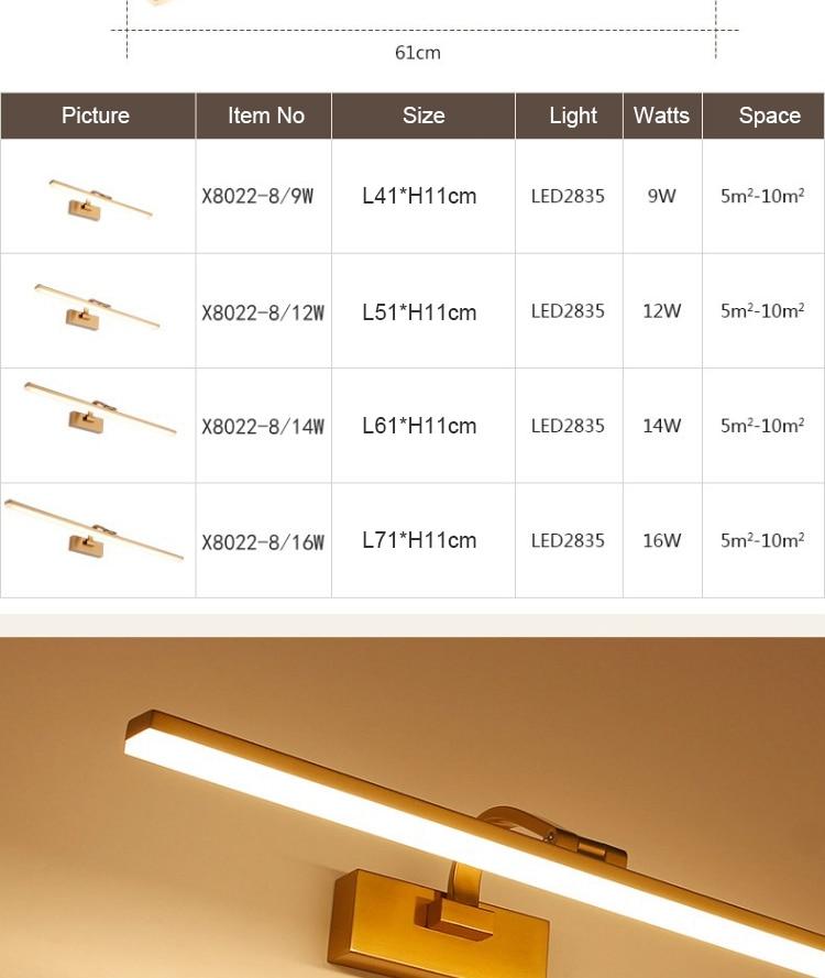 FireShot-Capture-512---欧式新款镜前灯led卫生间镜柜灯简约化妆灯镜灯防水浴室洗手间灯-淘宝网_---https___item.taobao.com_item_06