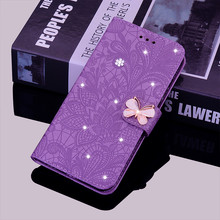 Flip Wallet Case For Samsung Galaxy A8 2018 Cover For Samsung A8 2018 A530F Cover PU Coque For Samsung Galaxy a8 Telefoon Case cheap Saicrezy Fitted Case Fashion 3D leather Phone Bags GALAXY A SERIES Quotes Messages Animal Floral Geometric Transparent
