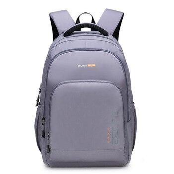 цены Children Backpacks boys Girls Kids Backpack Primary School Backpack Schoolbag kids School Bags kids travel Backpack teenager