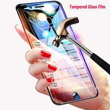 2 шт Полное закаленное стекло для samsung galaxy S7 Edge S7Edge S 7 изогнутый экран защитное стекло Передняя пленка протектор на 9h