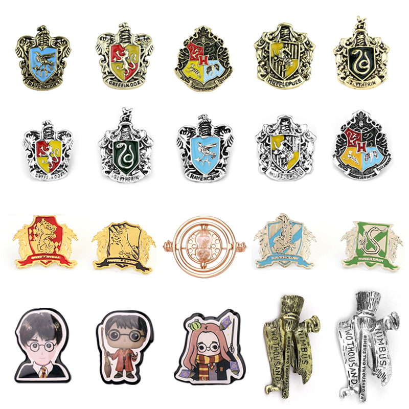 T1181 Anime IDOLiSH7 badge Pin button Schoolbag Backpack Decorate 5.8CM 2.3/""