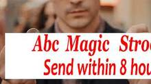 Apto por paul carnazzo-truques de magia