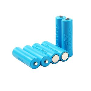 Image 2 - 3Pc 14500 AA Size Dummy Fake Battery Case Shell Placeholder Cylinder Conductor