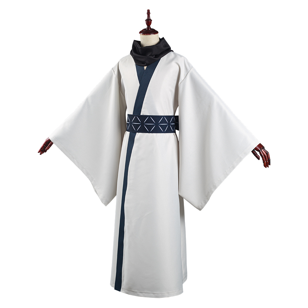 H96f337399a884713a9fae3488f8a4afdP - Jujutsu Kaisen Shop