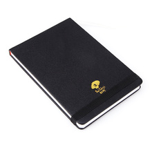 Paul Rubens 300g Watercolor Sketchbook 20 Sheets 100% Cotton Leather Cover Watercolor Notebook for Ourdoor Painting 32K