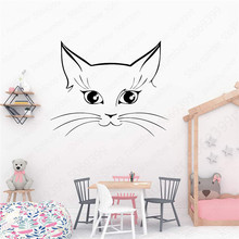 Luxuriant Waterproof Wall Stickers Home Decor For Bedroom Decoration Party Wallpaper LW606