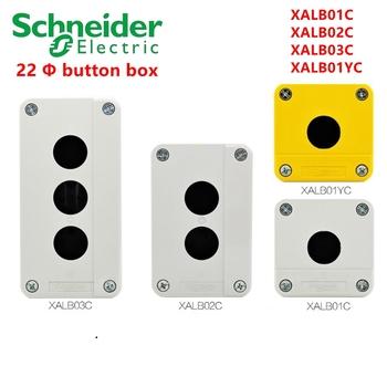 Schneider przycisk zatrzymania awaryjnego przełącznik XB2-BS542C XB2-BS442C XB2-BS642C XB2-BT42C ZB2-BE101C ZB2-BE102C marki nowy oryginał tanie i dobre opinie 12-24VDC Przełączniki 60 days XALB01C XALB02C XALB03C XALB01YC Przełącznik Wciskany