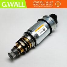 Клапан управления воздухом для автомобильного компрессора kia