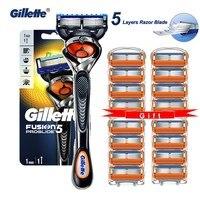 Бритва Gillette Fusion Proglide  cn=4&cv=2702&dp=_AcWrwG