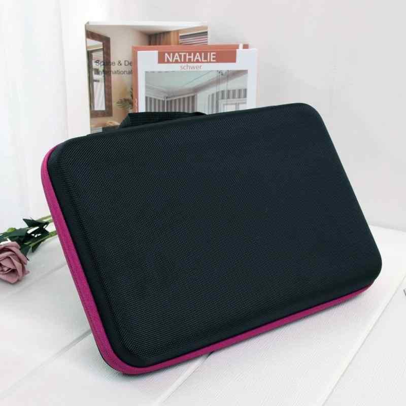 Wielofunkcyjna miękka torba na rękę EVA przenośność elastyczność praktyczny, odporny na zużycie sprzęt elektryk Toolkit narzędzie do przechowywania torby